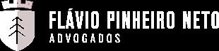 Flávio Pinheiro Neto Advogados