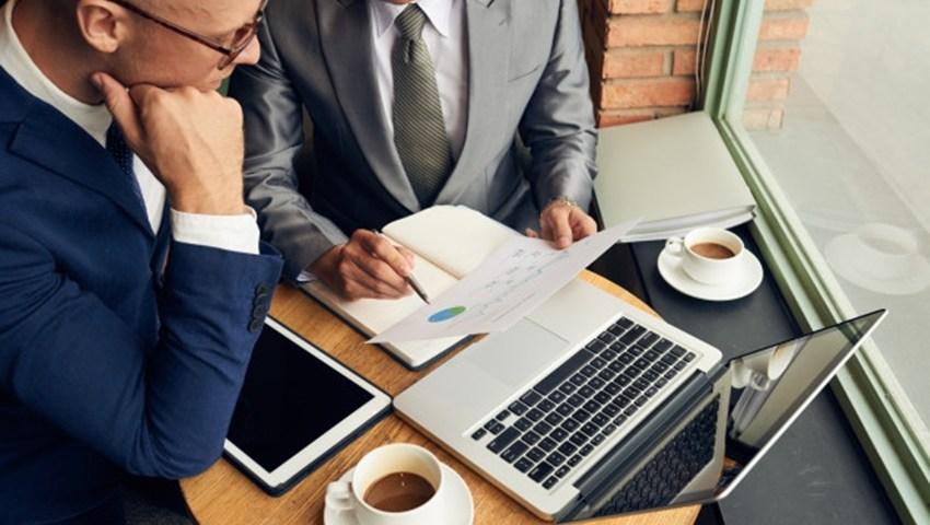 transferencia credito tributario