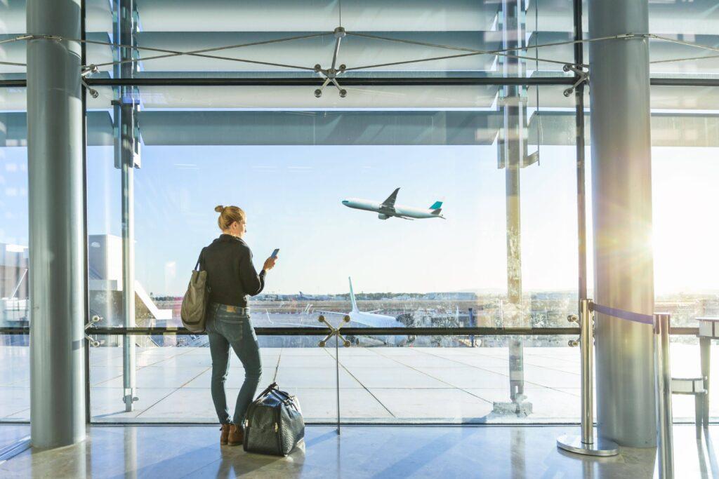 agencias-turismo-era-digital