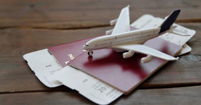 lei para a aviação civil