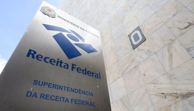 Receita-Federal-1-750x430